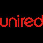 unired-