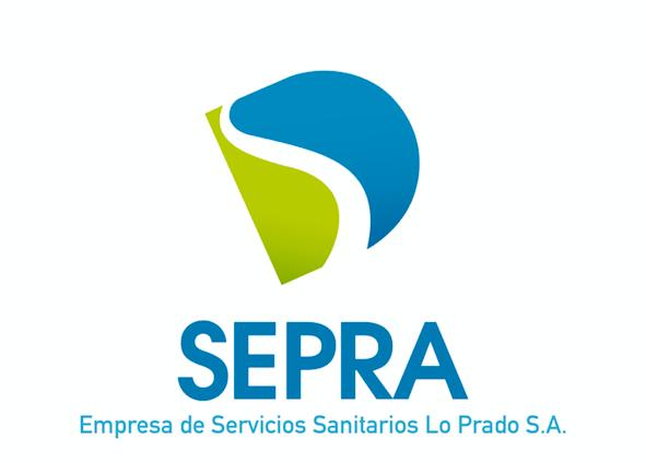sepra